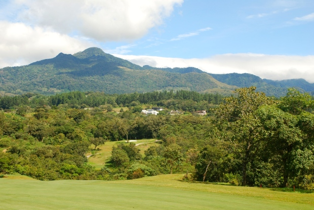 Lucero-hills