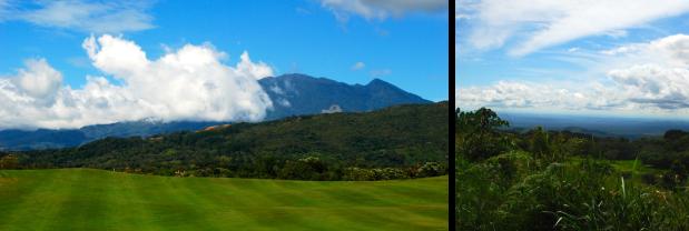 Lucero-hills-2